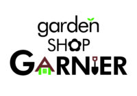 ロゴ-garden SHOP GARNIER-20181223