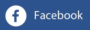 facebook mobil2-100