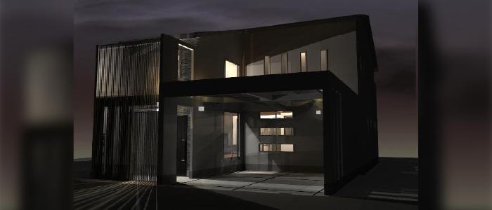 gr_house2-100