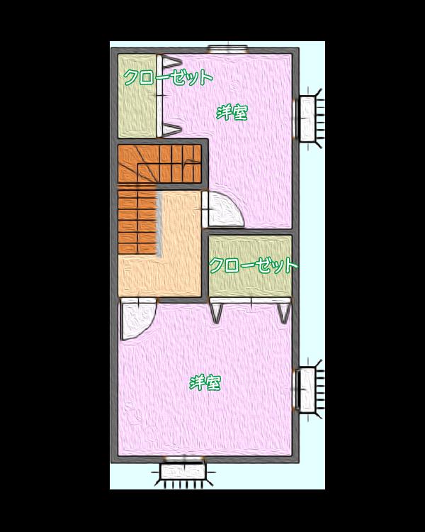 PLAN4 3F